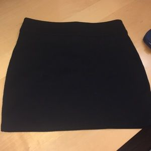 Urban Outfitters Silence and Noise Pencil Skirt